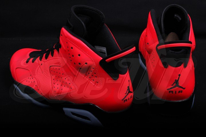 air-jordan-vi-6-infrared-23-black-new-images-7