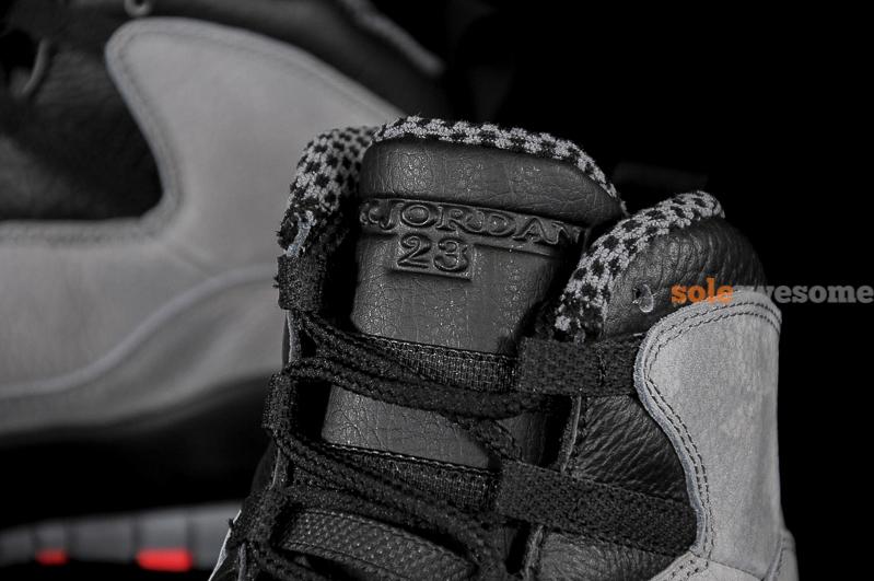 air-jordan-x-10-cool-grey-black-infrared-new-images-5