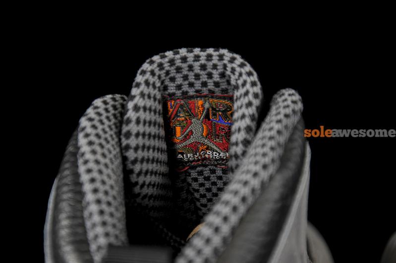 air-jordan-x-10-cool-grey-black-infrared-new-images-6
