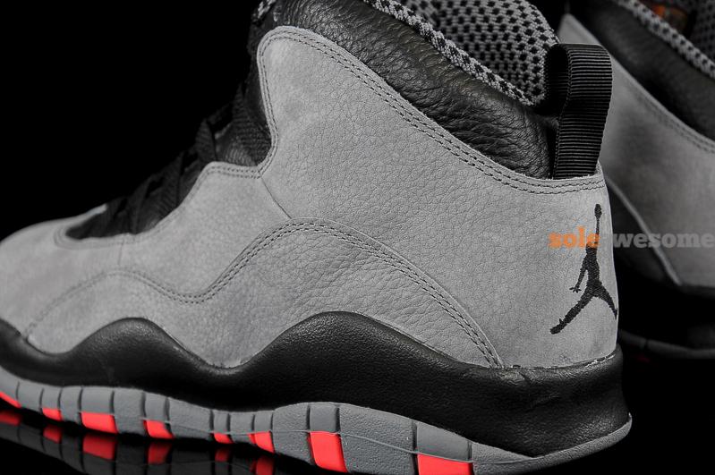air-jordan-x-10-cool-grey-black-infrared-new-images-7
