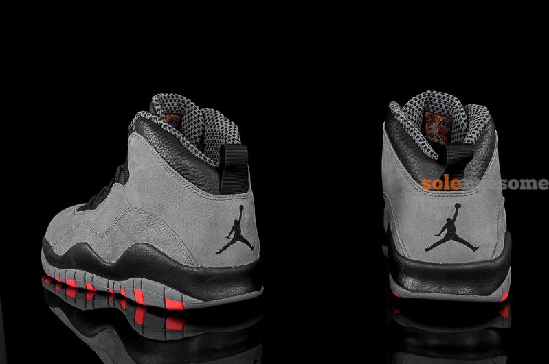 air-jordan-x-10-cool-grey-black-infrared-new-images-8