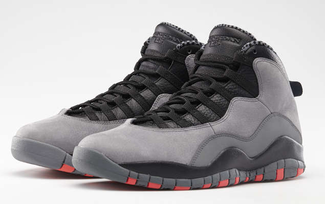 air-jordan-x-10-cool-grey-infrared-black-official-images-1