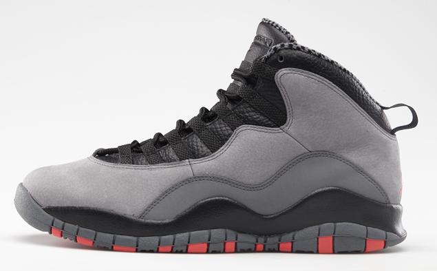 air-jordan-x-10-cool-grey-infrared-black-official-images-2