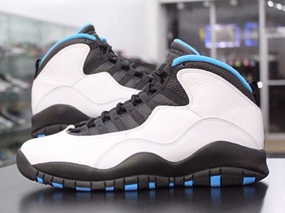 air-jordan-x-10-white-dark-powder-blue-black-new-images-1
