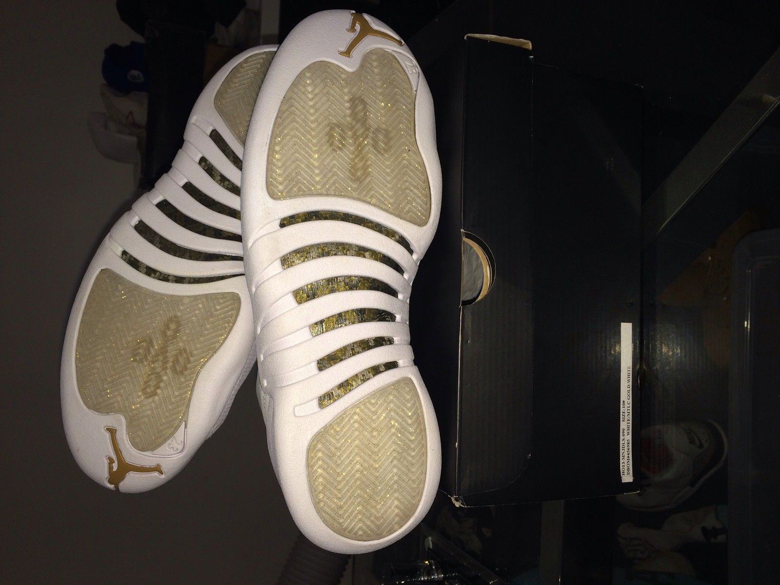 air-jordan-xii-12-ovo-white-seen-on-ebay-3