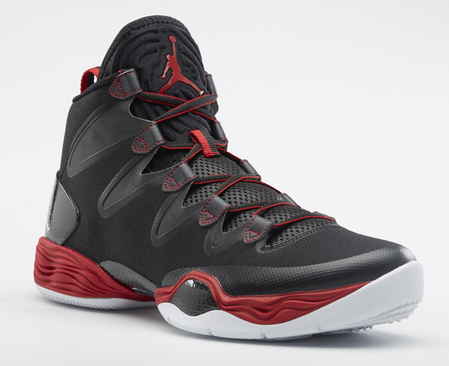 air-jordan-xx8-se-black-white-anthracite-gym-red-official-images-1