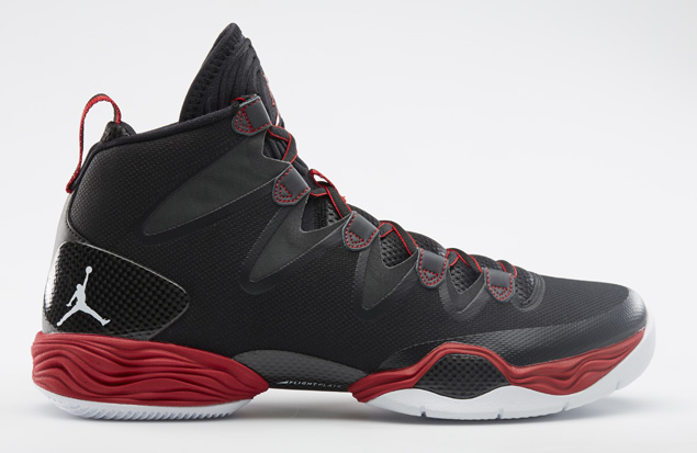 air-jordan-xx8-se-black-white-anthracite-gym-red-official-images-2