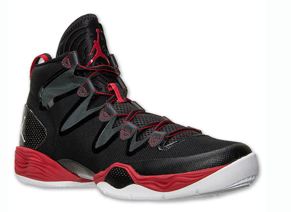 air-jordan-xx8-se-black-white-anthracite-gym-red-release-date-info