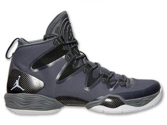 air-jordan-xx8-se-dark-grey-white-black-cool-grey-release-date-info