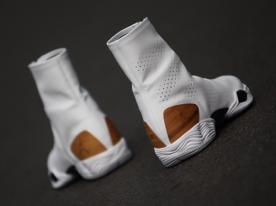 air-jordan-xx8-white-bamboo-release-date-announced-2