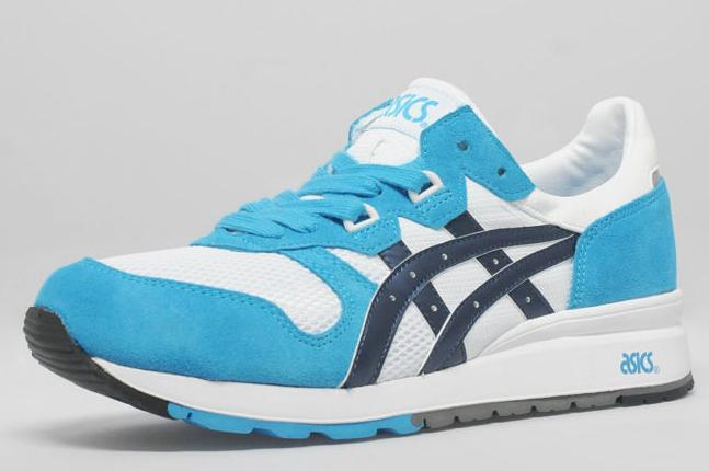 asics-gel-epirus-white-blue-navy-1