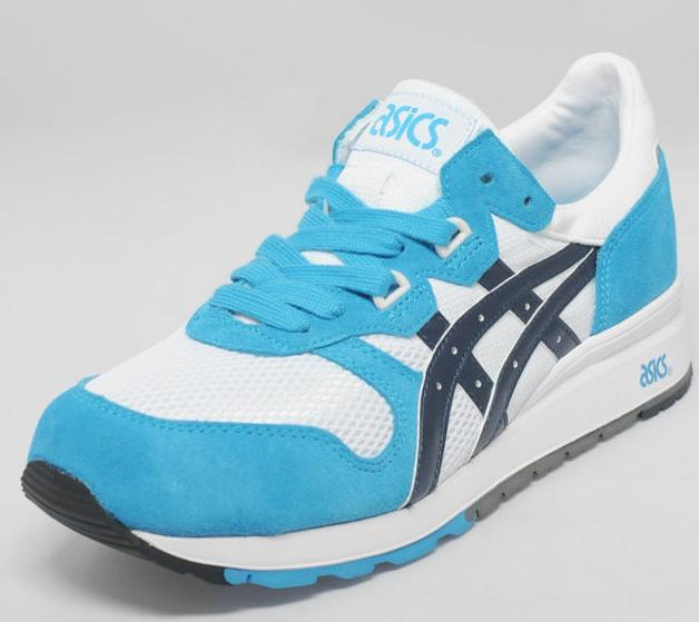 asics-gel-epirus-white-blue-navy-2