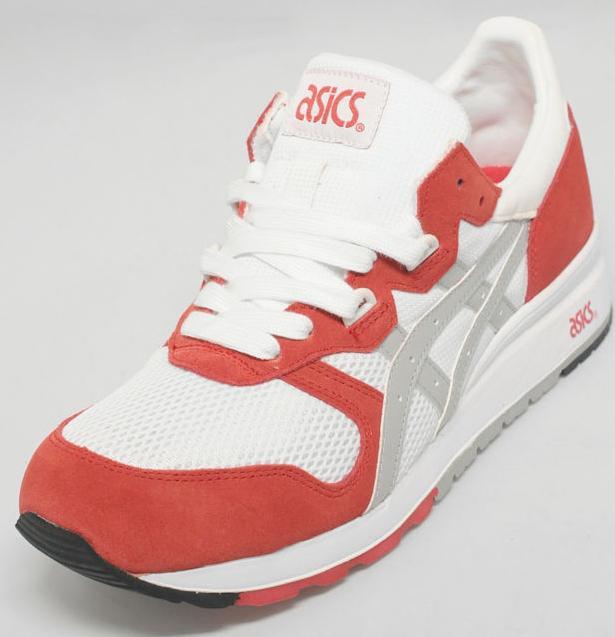 asics-gel-epirus-white-red-silver-2