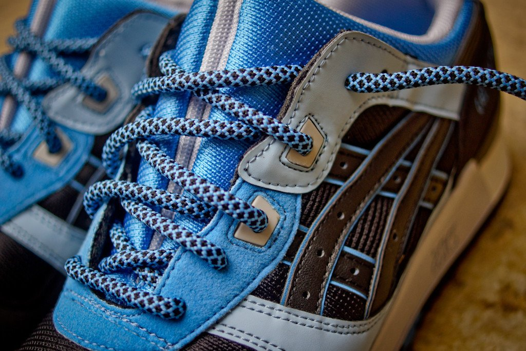 asics-gel-lyte-iii-black-carolina-blue-global-exclusive-reissue-4