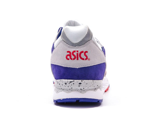 asics-gel-lyte-v-white-fairy-red-now-available-3