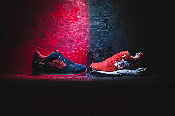 asics-lovers-haters-pack-1