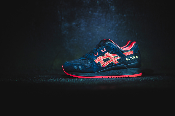 asics-lovers-haters-pack-2