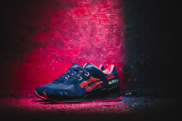 asics-lovers-haters-pack-3