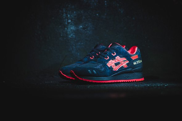 asics-lovers-haters-pack-4
