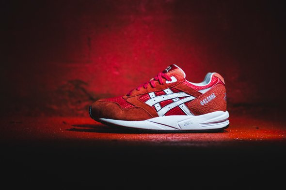 asics-lovers-haters-pack-5
