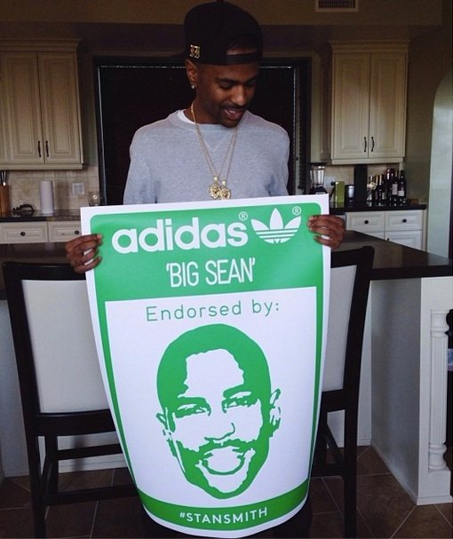 big-sean-celebrates-adidas-originals-stan-smith-relaunch