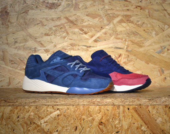 bwgh-puma-r698-fall-winter-preview-1