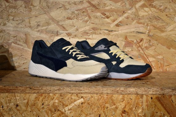 bwgh-puma-r698-fall-winter-preview-3