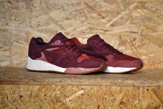 bwgh-puma-r698-fall-winter-preview-4