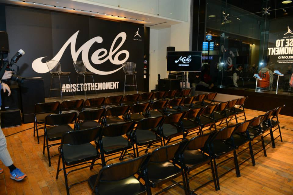 carmelo-anthony-house-of-hoops-by-footlocker-harlem-event-recap-1