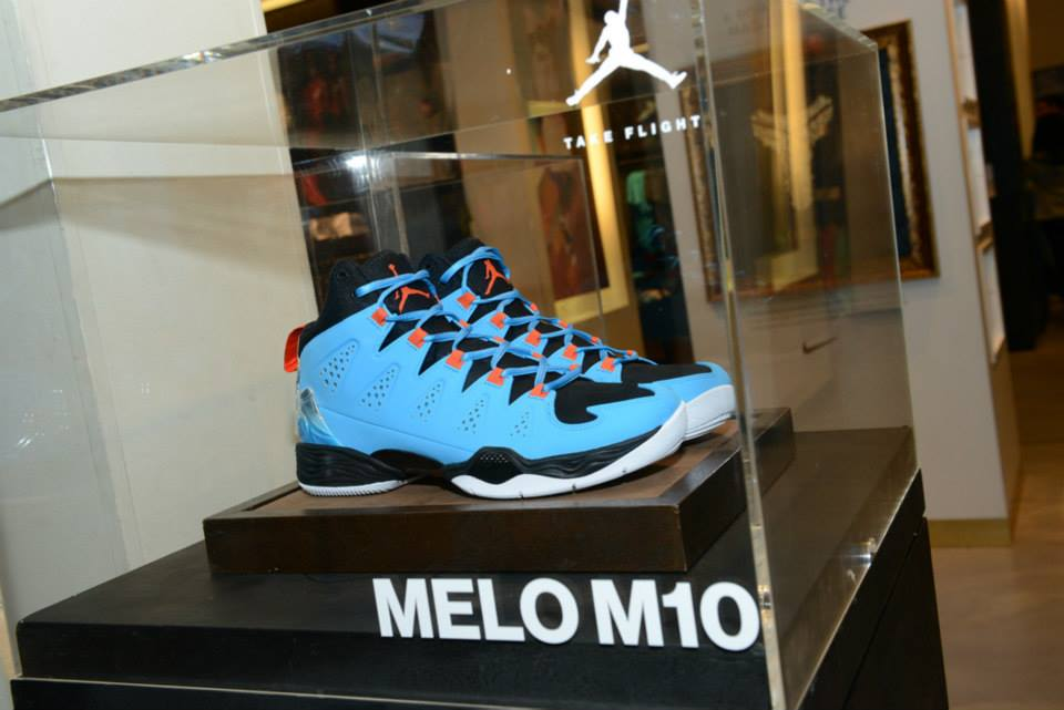 carmelo-anthony-house-of-hoops-by-footlocker-harlem-event-recap-10