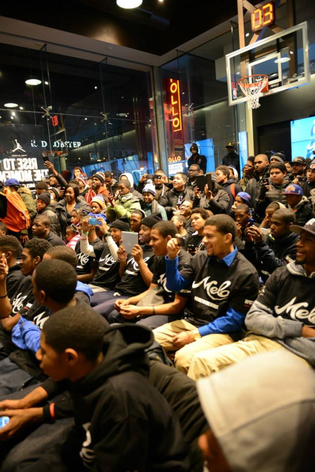 carmelo-anthony-house-of-hoops-by-footlocker-harlem-event-recap-12