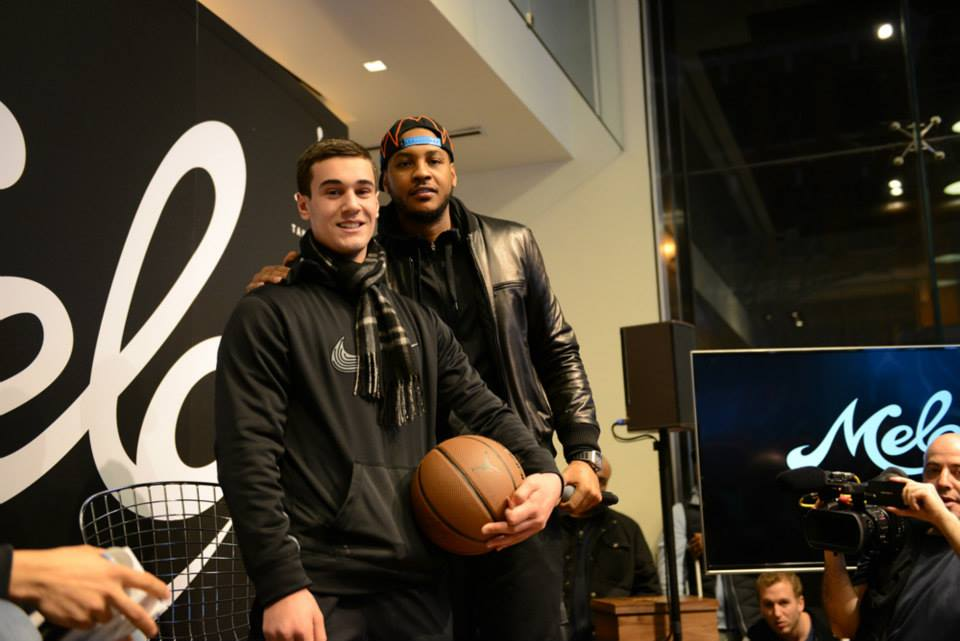 carmelo-anthony-house-of-hoops-by-footlocker-harlem-event-recap-13