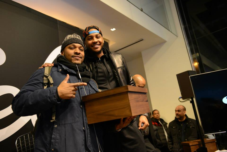 carmelo-anthony-house-of-hoops-by-footlocker-harlem-event-recap-14
