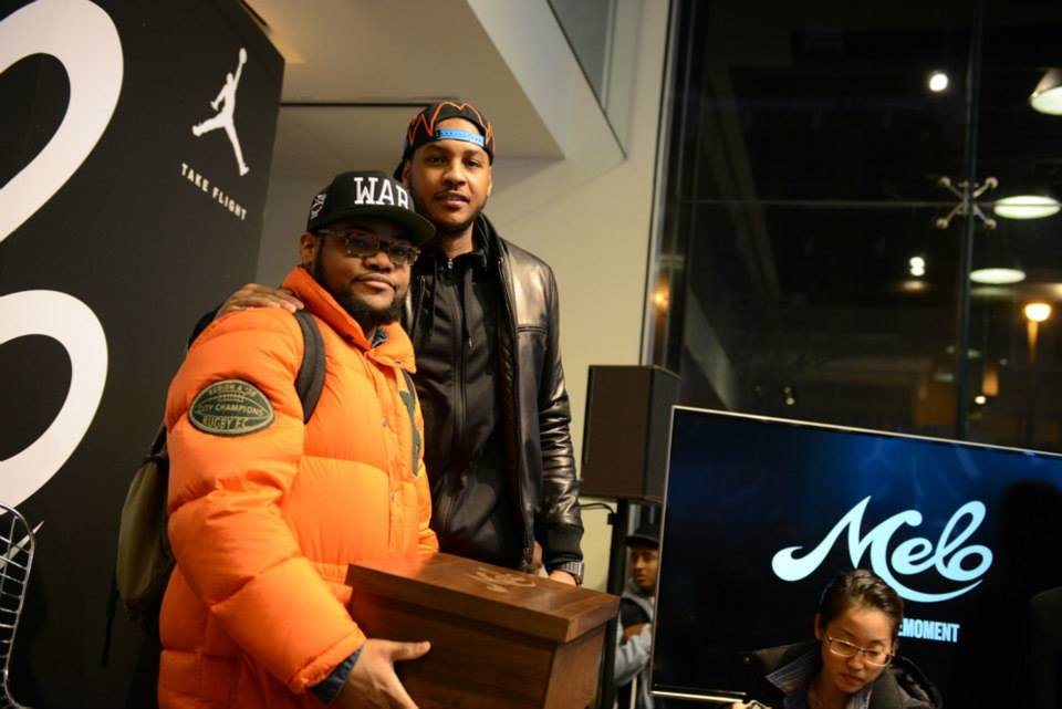 carmelo-anthony-house-of-hoops-by-footlocker-harlem-event-recap-15
