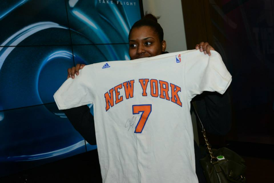 carmelo-anthony-house-of-hoops-by-footlocker-harlem-event-recap-16