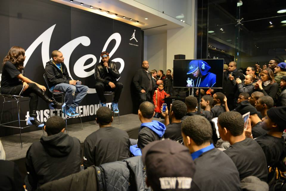 carmelo-anthony-house-of-hoops-by-footlocker-harlem-event-recap-2