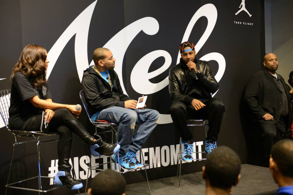 carmelo-anthony-house-of-hoops-by-footlocker-harlem-event-recap-3