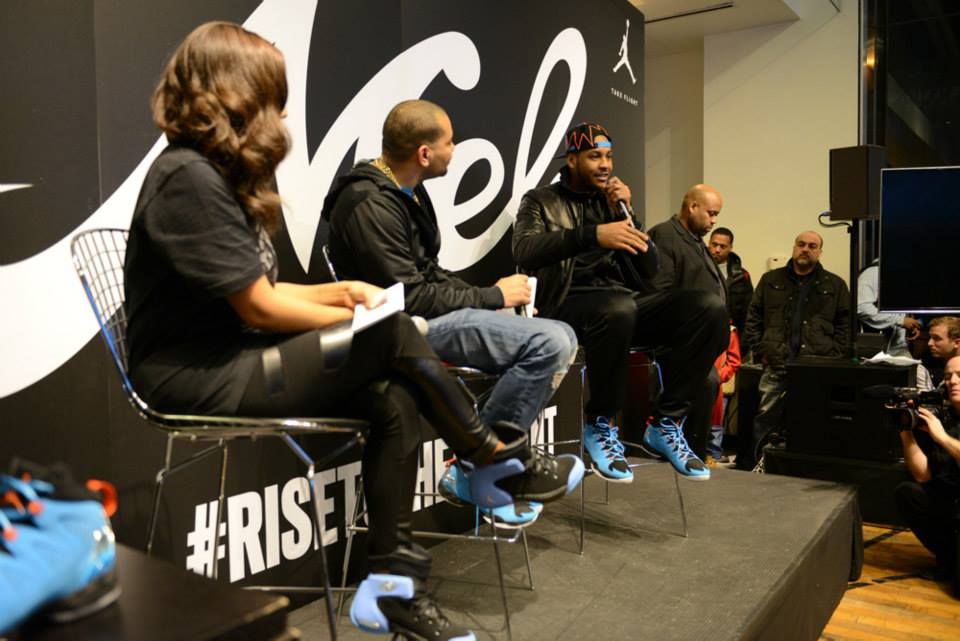 carmelo-anthony-house-of-hoops-by-footlocker-harlem-event-recap-4