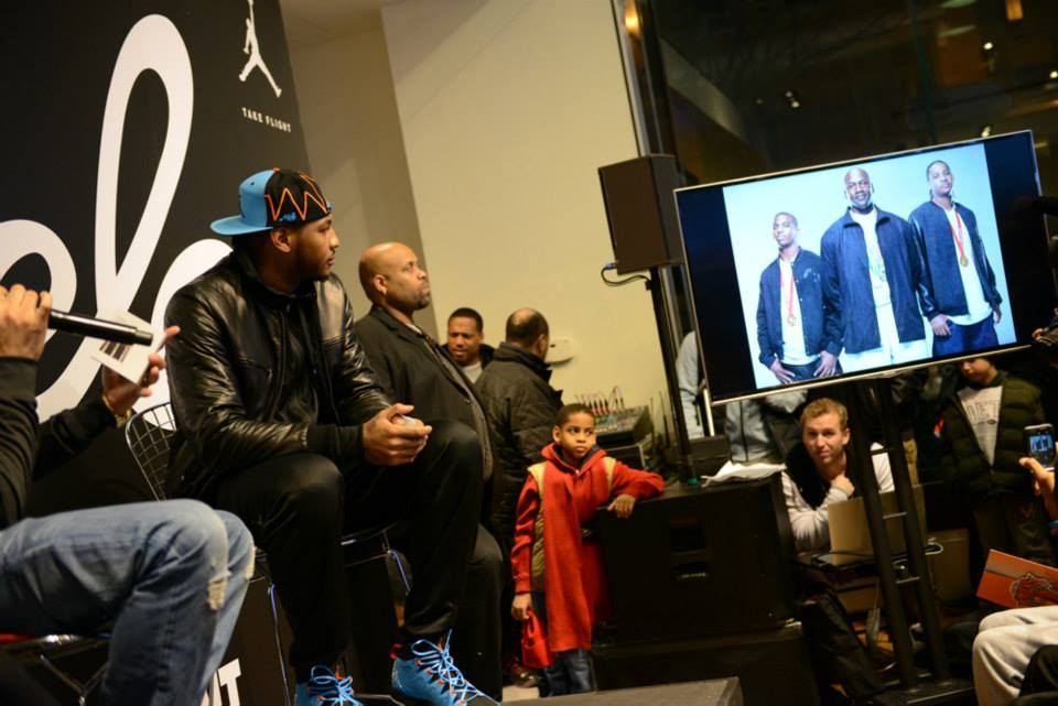 carmelo-anthony-house-of-hoops-by-footlocker-harlem-event-recap-5