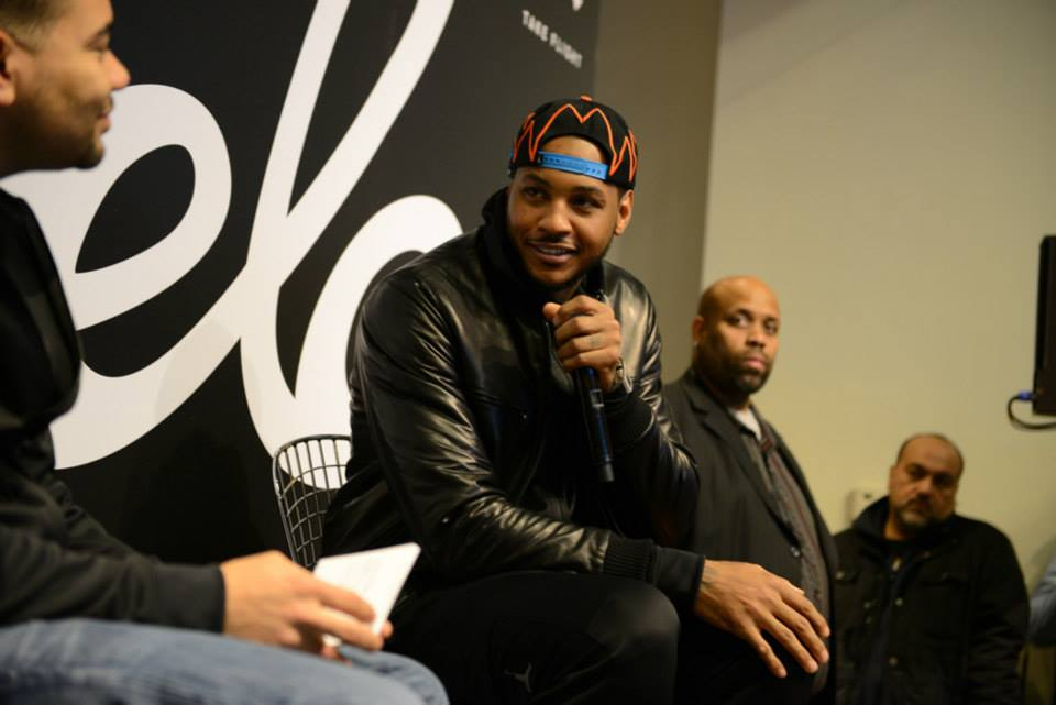 carmelo-anthony-house-of-hoops-by-footlocker-harlem-event-recap-6