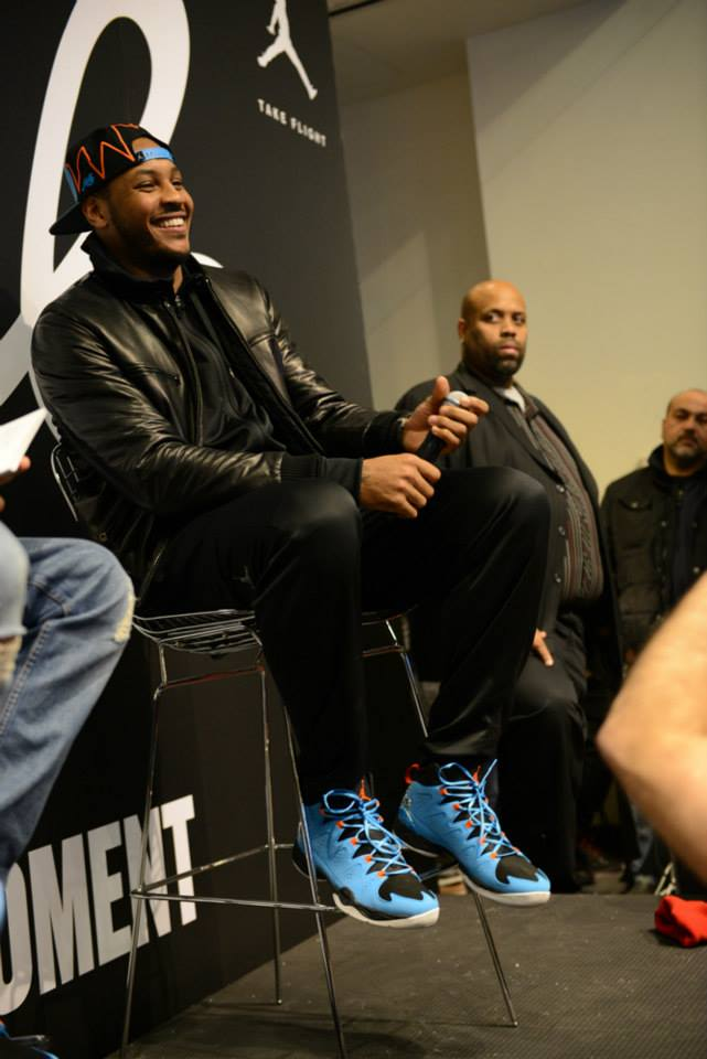 carmelo-anthony-house-of-hoops-by-footlocker-harlem-event-recap-7