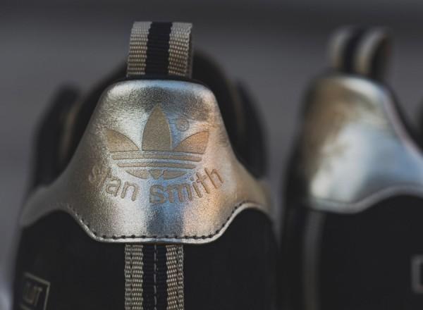 clot-adidas-originals-stan-smith-5