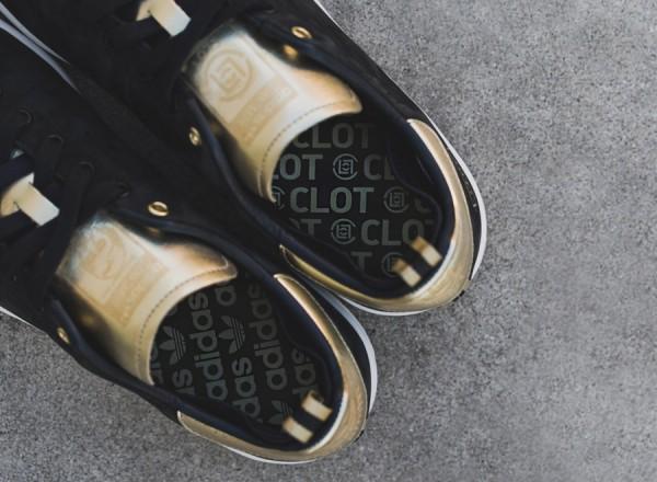 clot-adidas-originals-stan-smith-6