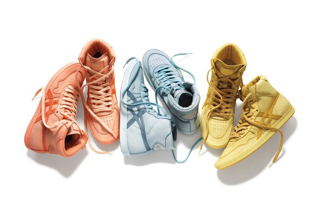 coach-onitsuka-tiger-collection-1