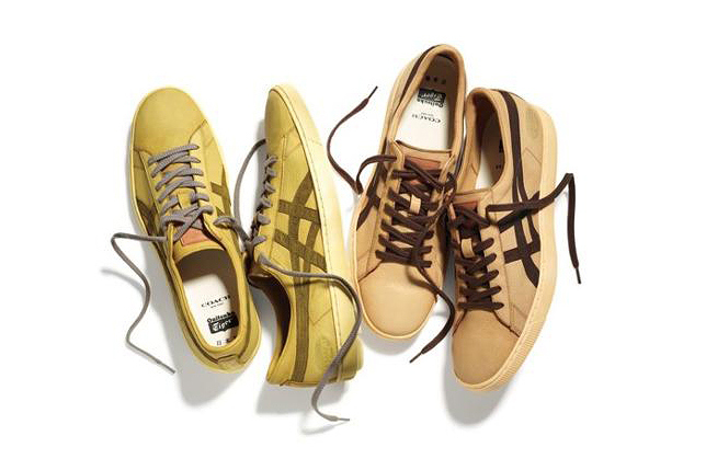 coach-onitsuka-tiger-collection-2