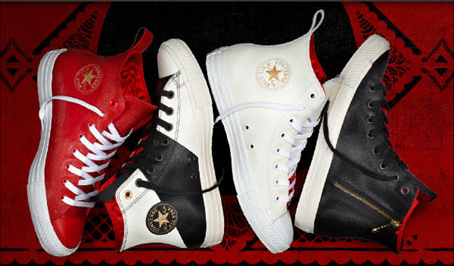 converse-chuck-taylor-all-star-year-of-the-horse-pack-1