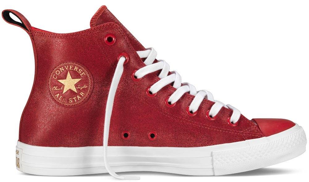 converse-chuck-taylor-all-star-year-of-the-horse-pack-2