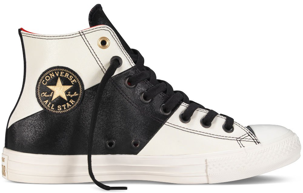 converse-chuck-taylor-all-star-year-of-the-horse-pack-3