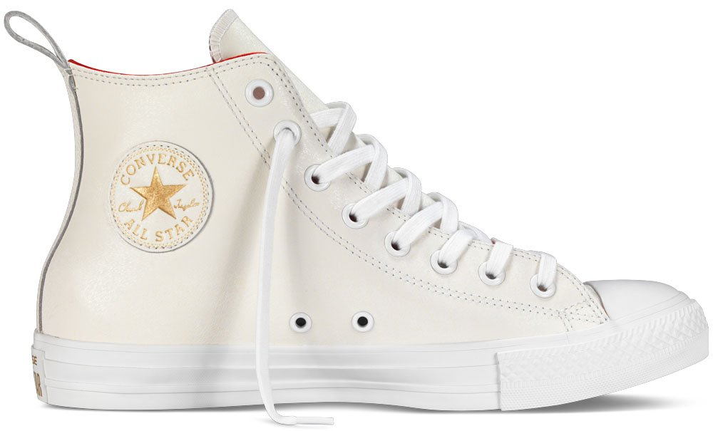 converse-chuck-taylor-all-star-year-of-the-horse-pack-4