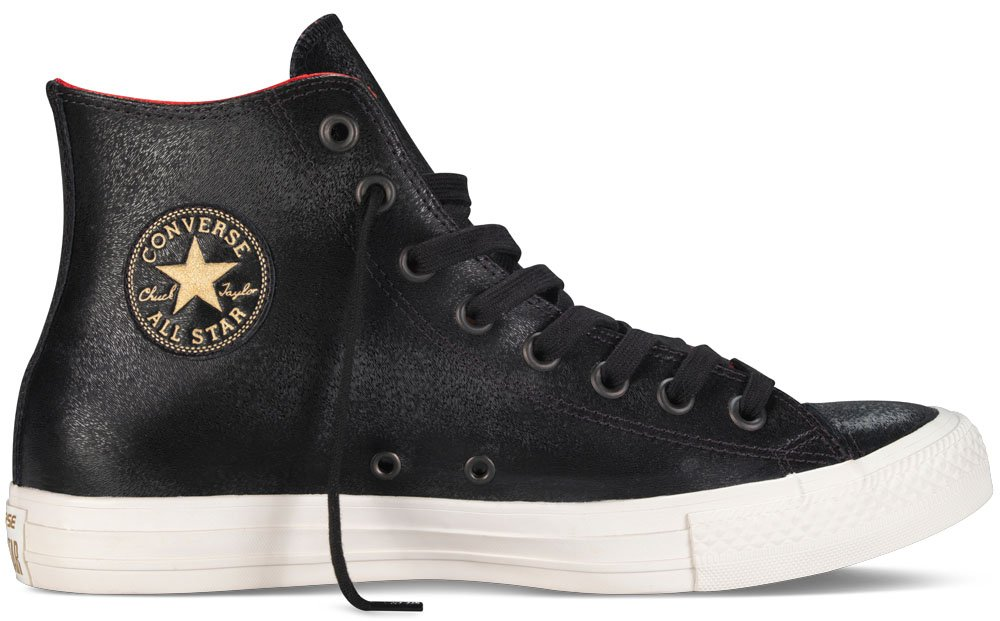 converse-chuck-taylor-all-star-year-of-the-horse-pack-5